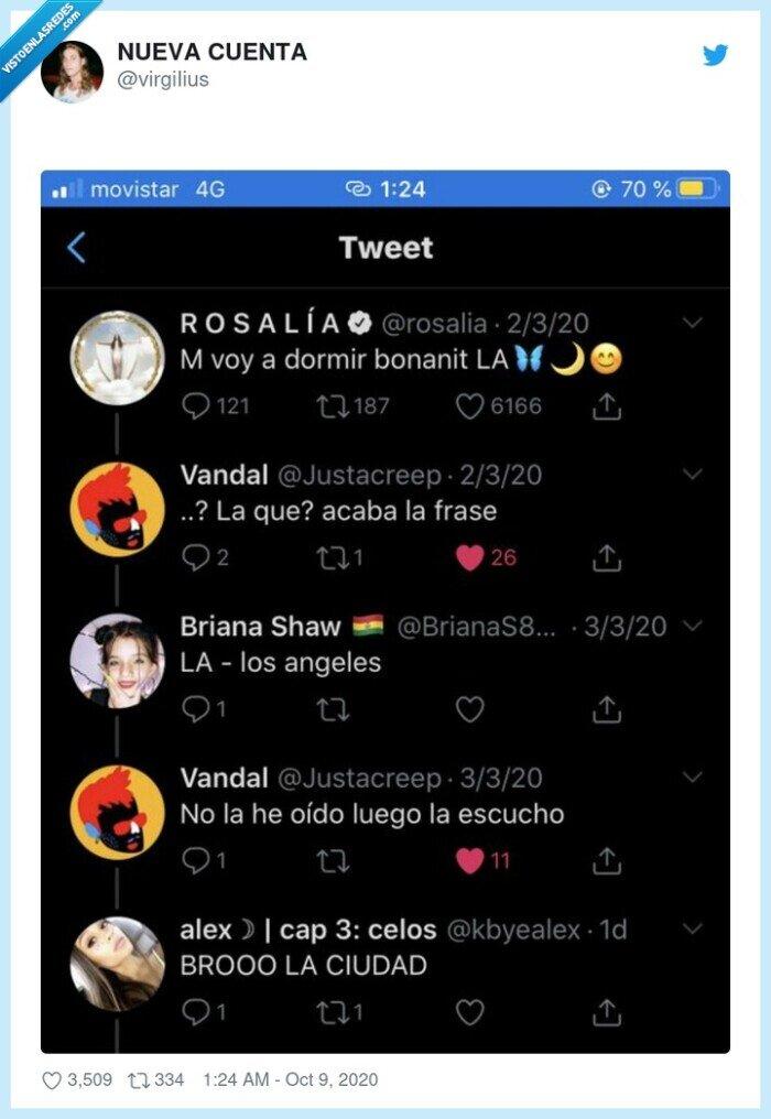 ángeles,conversación,rosalía