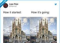 Enlace a Hay cosas que no cambian, por @legorojo