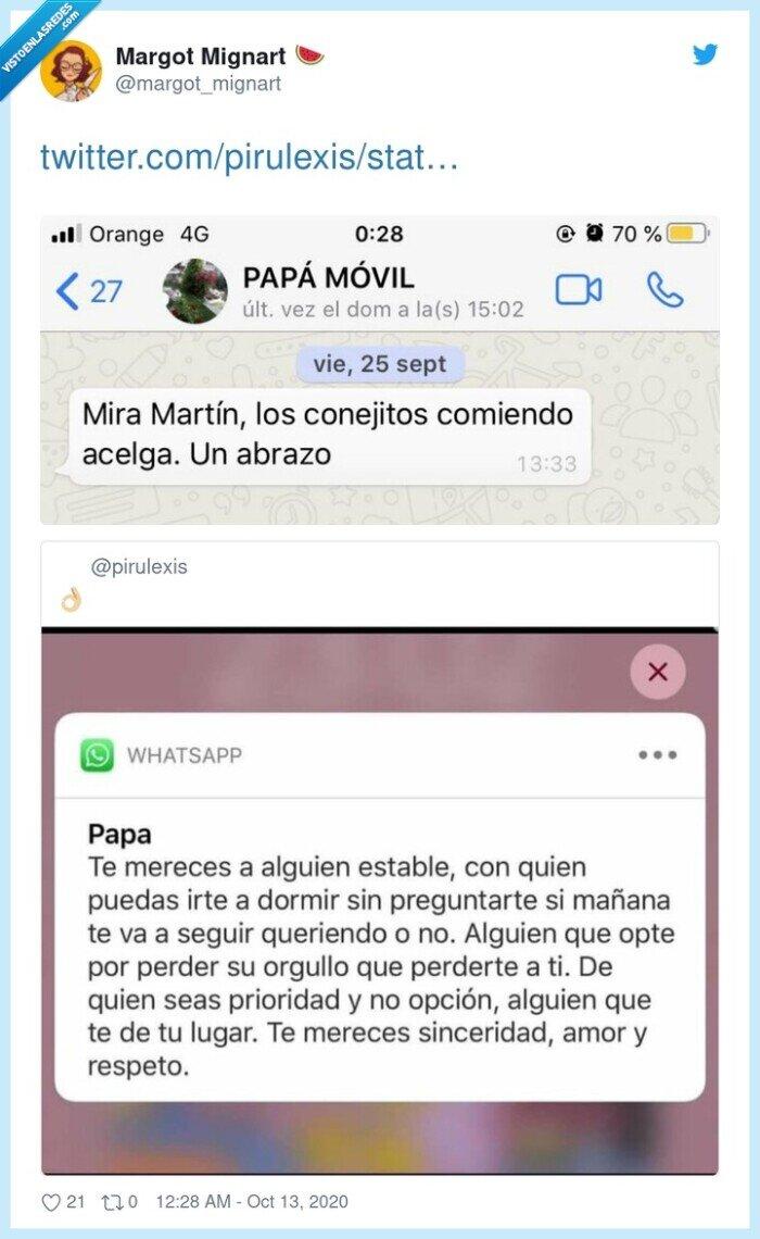 mensajes,padres,whatsapp