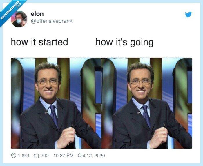 713430 - El meme más real de los de esta tipología , por @offensiveprank