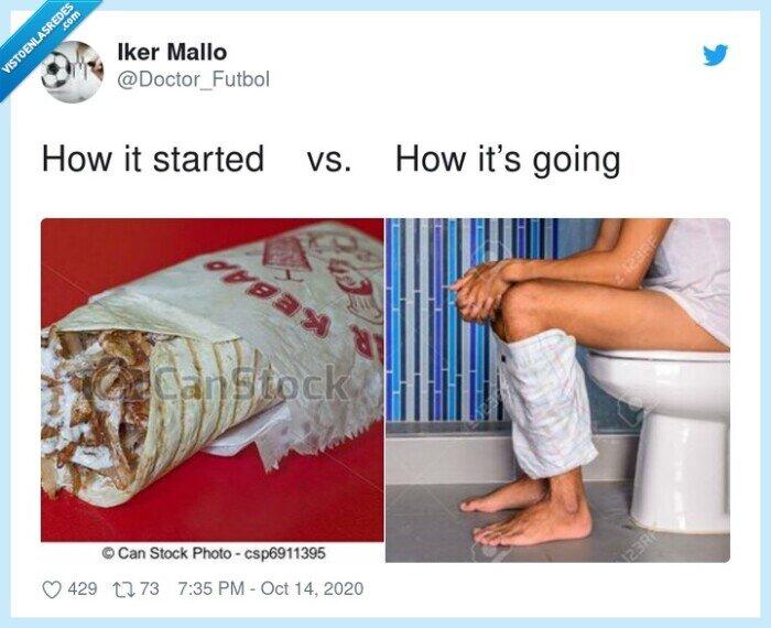 durum,kebab,lavabo