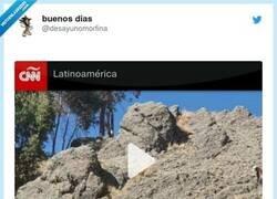 Enlace a El turismo de Bolivia ya estaba jodido antes del covid, por @desayunomorfina