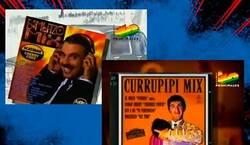 Enlace a Hilo de anuncios de recopilatorios musicales de los 90 que dan una vergüenza ajena terrible y que a día de hoy serían imposibles de emitir, por @LalaChus3