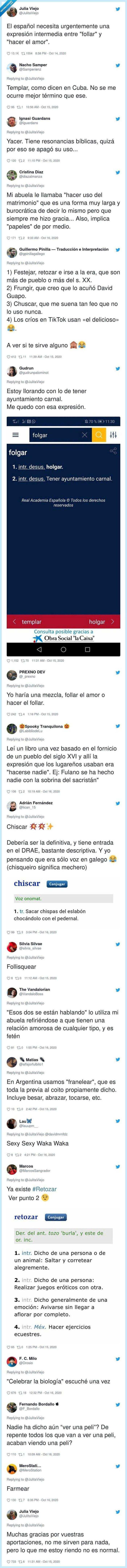 amor,español,expresión,hacer,twitter