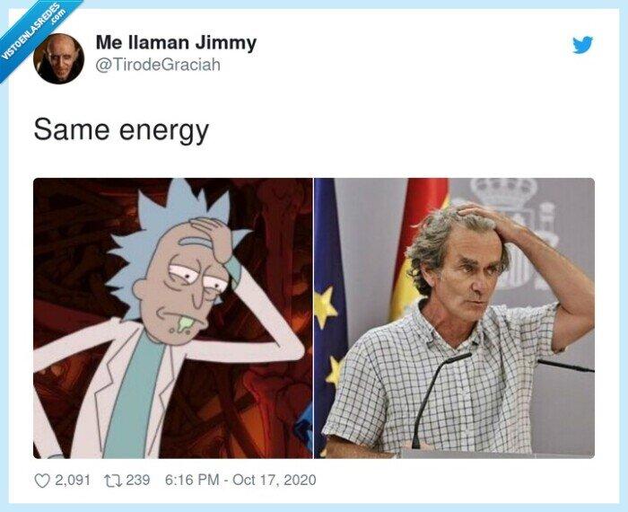 energy,fernando,rick,same,simón
