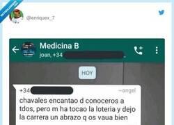 Enlace a Ojalá, por @enriquex_7