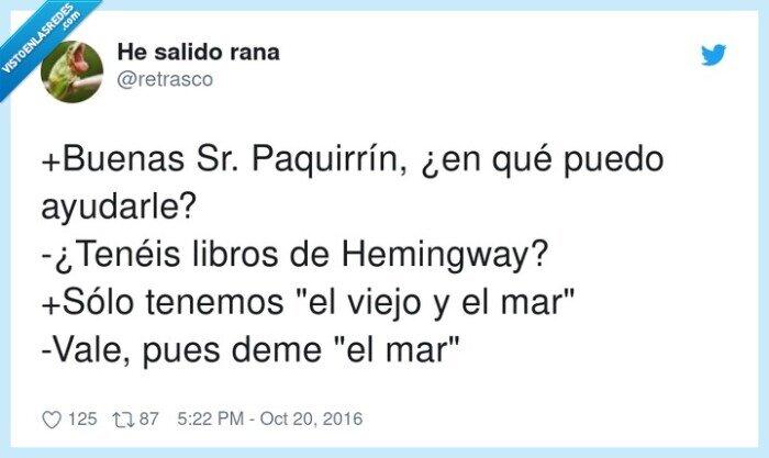 720155 - Tampoco sabía por que autor decidirse: Ramón o Cajal, por @retrasco