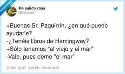 Enlace a Tampoco sabía por que autor decidirse: Ramón o Cajal, por @retrasco