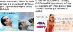 Enlace a Hilo de títulos de películas traducidos fatalmente en otros idiomas que no tienen absolutamente ningún sentido, por @JWulen