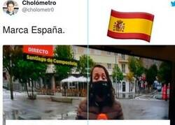 Enlace a Hay gente en España que está haciendo negocio organizando fiestas en tiempos de pandemia a base de mucho morro y picaresca, por @cholometr0