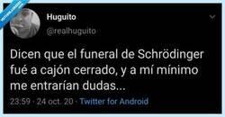 Enlace a Habría que pedir el VAR, por @realhuguito