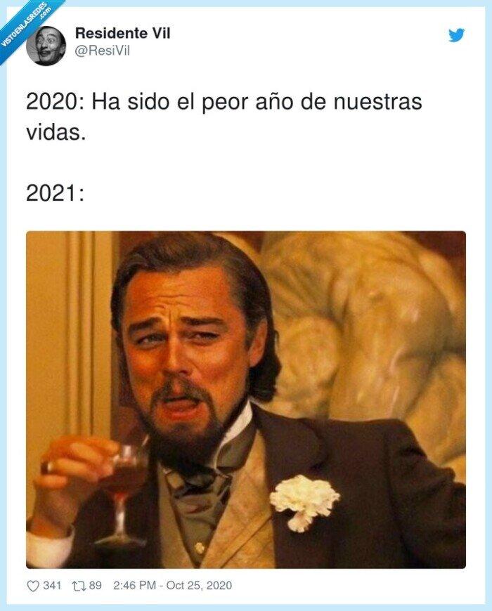 2020,2021,año,desastre,futuro,peor