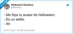 Enlace a Cada año la misma confusión, por @Handrius_