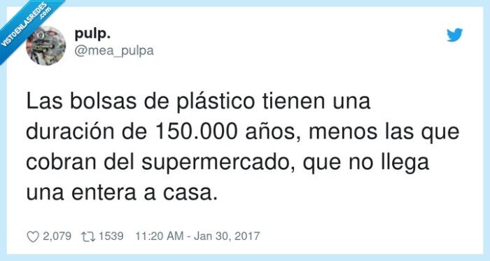 años,duración,plástico,supermercado