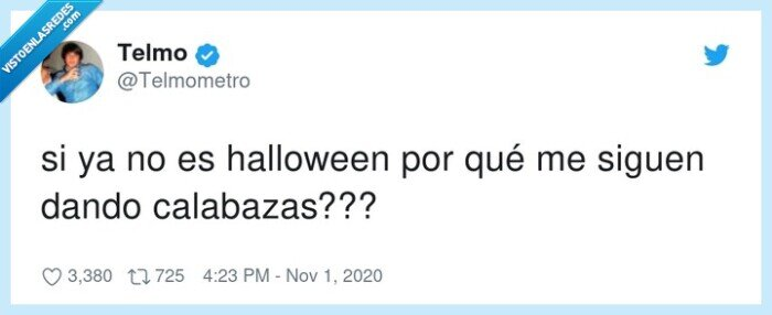 calabazas,halloween