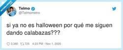 Enlace a Cada año el mismo tweet, cada año el mismo dolor, por @Telmometro