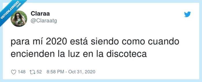 2020,discoteca,luz