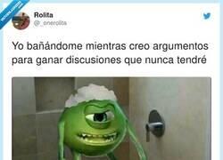 Enlace a Me alivia saber que no soy la única persona, por @_onerolita