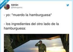 Enlace a Hasta siempre, soldados, por @Adrogomo