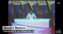 Enlace a Ojo a la tremenda definición que hace Maduro de Trump jajaja, por @santiabalbuz