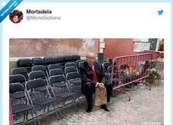 Enlace a Actualizamos el meme de Girauta, por @MortaSiciliana