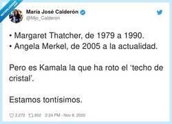 Enlace a Supongo que sabéis esto, ¿no? por @Mjo_Calderon