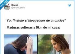 Enlace a Les has arruinado el día, por @Bruno_8893