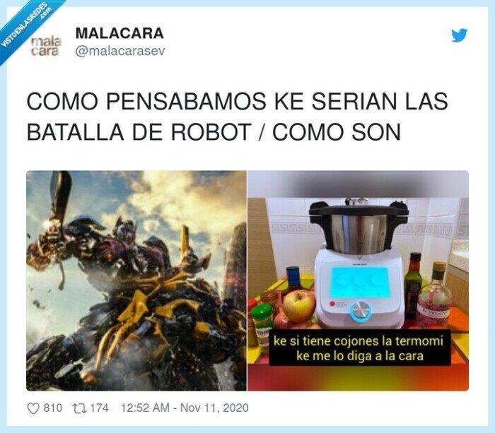 batallas,cocina,juicio,lidl,robot,thermomix
