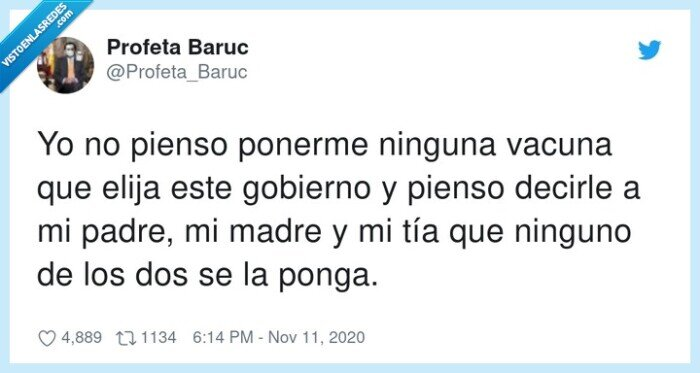 covid,madre,padre,pandemia,tía,vacuna