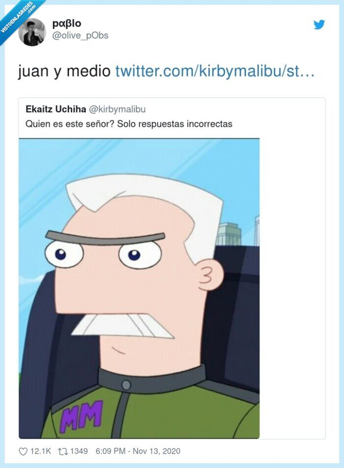 cartoons,juan,medio,parecidos