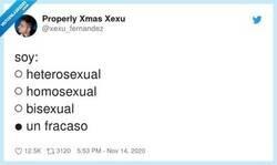 Enlace a Mi orientación sexual no es otra que ésta, por @xexu_fernandez