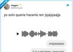 Enlace a ¡HAN CANTADO BINGO, SEÑORES, HAN CANTADO BINGO!, por @MDimagro