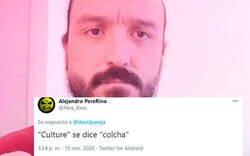 Enlace a La prueba definitiva de que el acento andaluz a veces puede ser igualito que el inglés , por @davidpareja