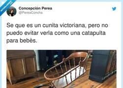 Enlace a El aborto del siglo XVII  , por @PereaConcha