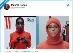 Enlace a Ya lo predijo Paquita Salas, por @palomarando