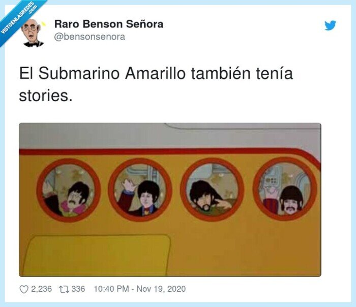 amarillo,stories,submarino
