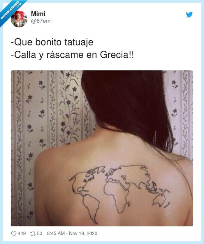 grecia,mapa,rascar,tatuaje
