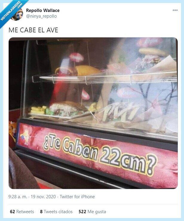 centímetros,kebab,marketing