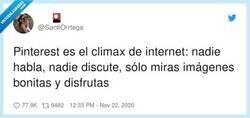 Enlace a El Anti-Twitter , por @SantiOrrtega