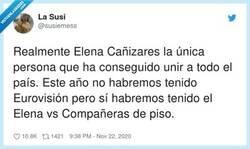 Enlace a La Andrés Iniesta de 2020, por @susiemess