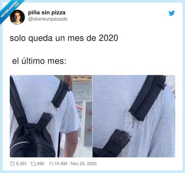 2020,diciembre,més,último