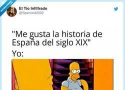 Enlace a Vamos a comprobar si esto que dices es cierto y si podemos ser amigos, por @Spaniard2002