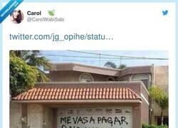 Enlace a Así me imagino el nuevo lenguaje de Hacienda, por @CarolWabiSabi