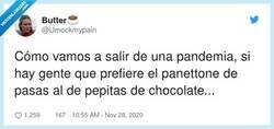 Enlace a Y votan y todo..Incompresible, por @Umockmypain