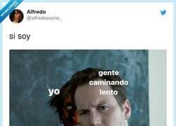 Enlace a Una sensación de impotencia superior a mí, por @alfredoosorio_