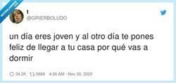Enlace a La historia de mi día a día, por @GRIERBOLUDO