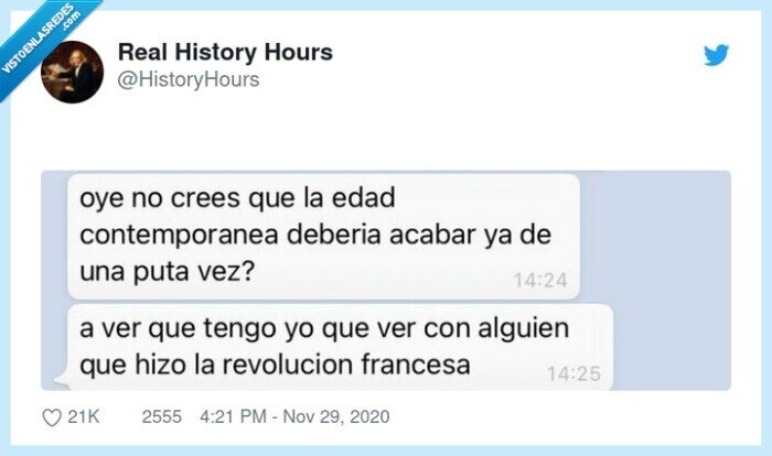 contemporánea,edad,francesa,revolución