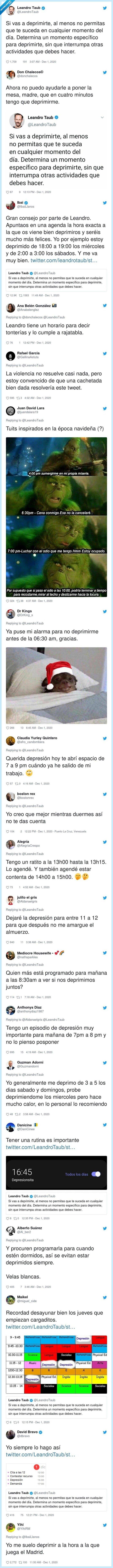 actor,depresión,troleo,tweet,twitter