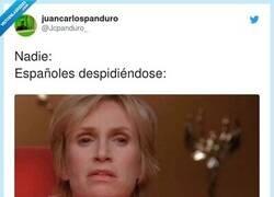 Enlace a Así somos, por @Jcpanduro_