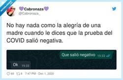 Enlace a La respuesta para todo, por @Cabronaza_